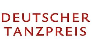 Deutscher Tanzpreis 2020